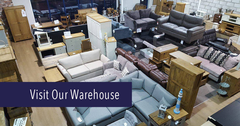 visit the furniture house kings lynn