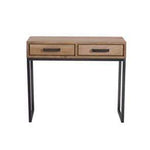 The Furniture House console table Neptune Console Table