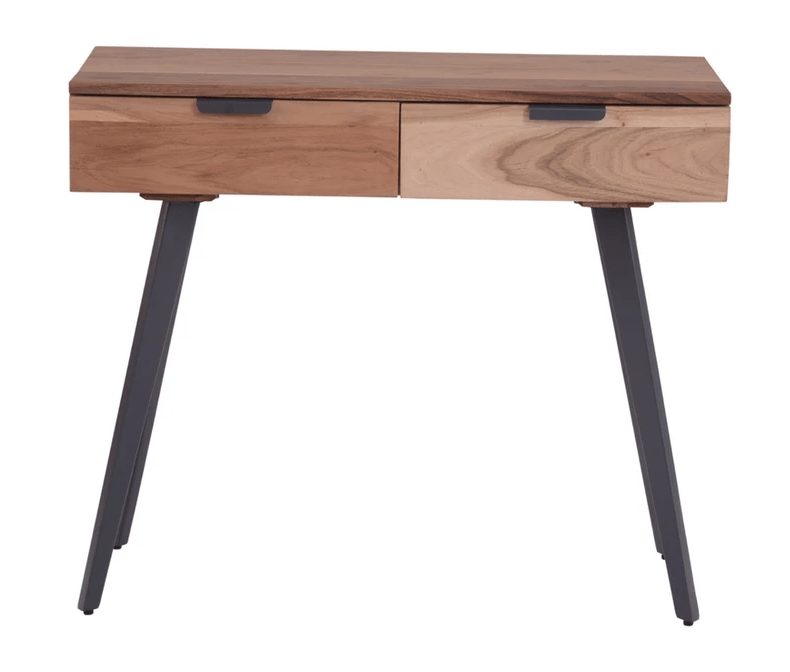 The Furniture House console table Oslo Console Table