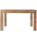Mango Wood Dining Table - 1.75m