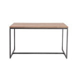 The Furniture House dining table Neptune 1.35m Dining Table