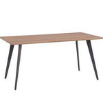 Oslo 1.75m Dining Table