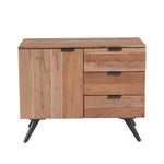 The Furniture House Sideboard Oslo Small Sideboard