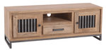 The Furniture House Tv Unit Neptune Large TV Unit