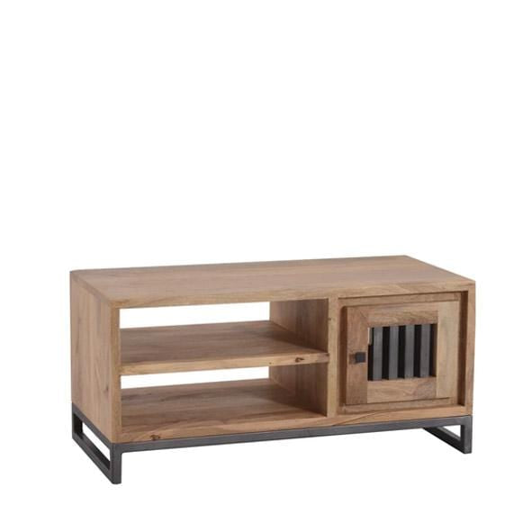The Furniture House Tv Unit Neptune Small TV Unit