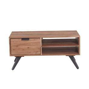 Oslo Small TV Unit