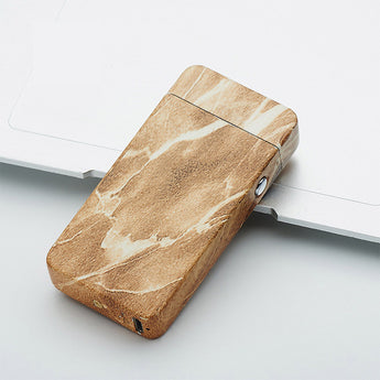 Sand Dune USB LIGHTER