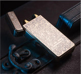 Hen Bang Premium Edition USB LIGHTER