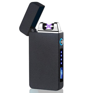 Color Pulsion USB LIGHTER