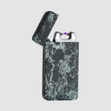 Black Rock USB LIGHTER