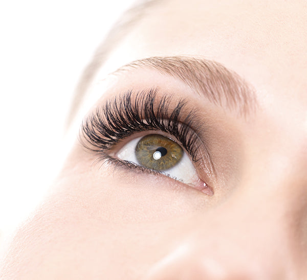 Russian Volume lashes 0.05mm what you need to know!