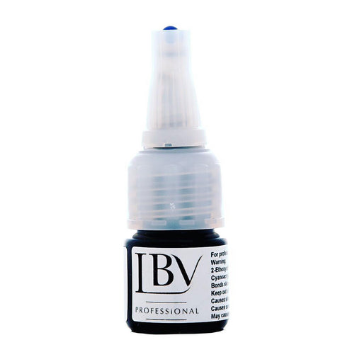 LBV Professional Sensitive Eyelash Adhesive