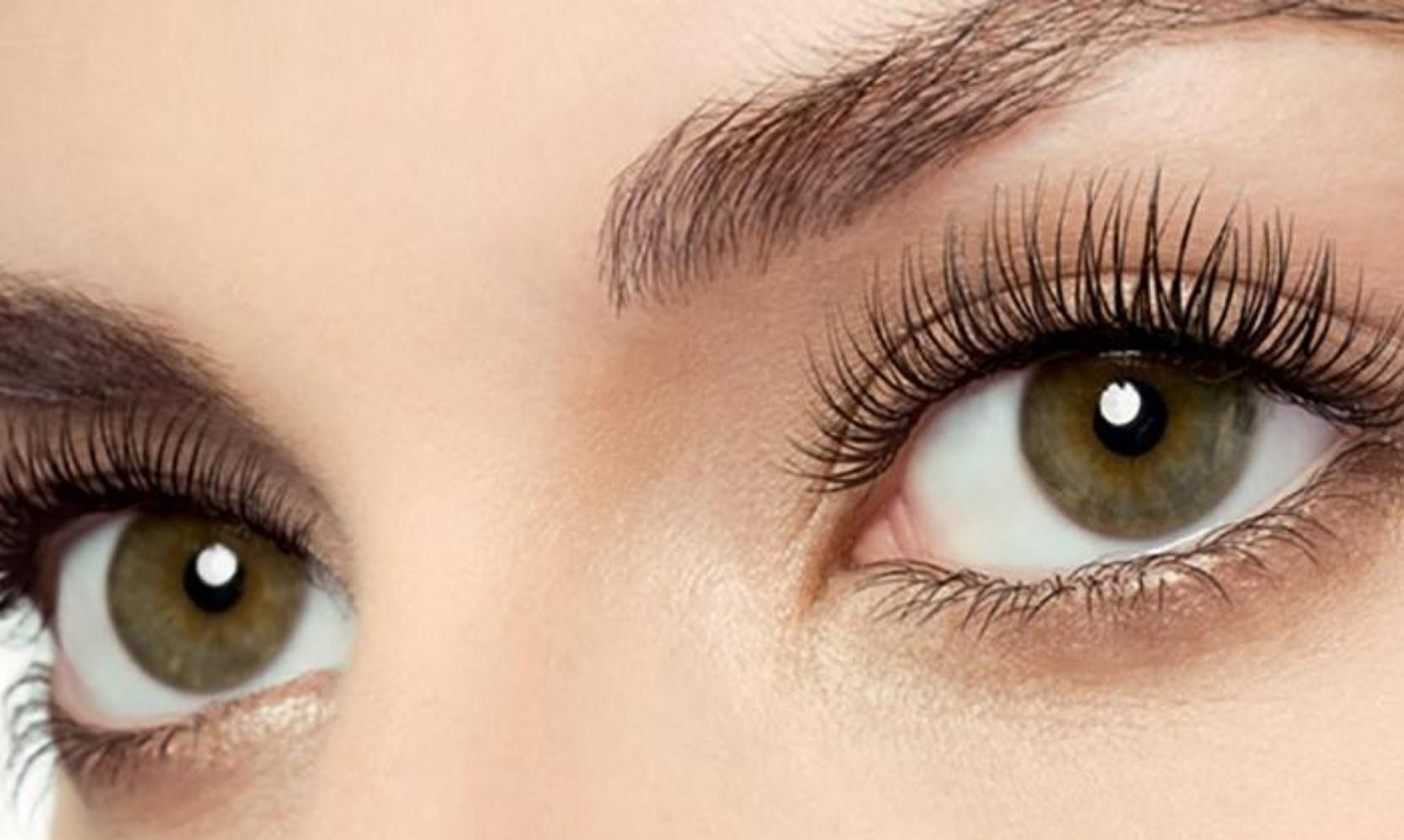 LBV Professional Lash Lift Training Course