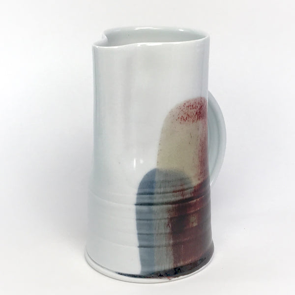 Markus Jungmann Ceramics - Jug Collection