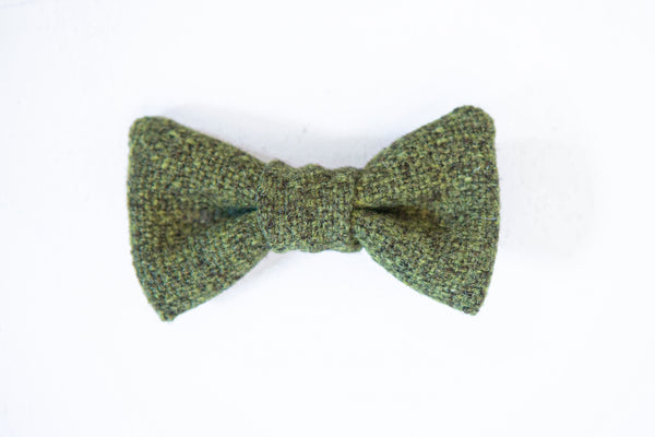 Ring of Kerry Crafts: Bow Tie Collection