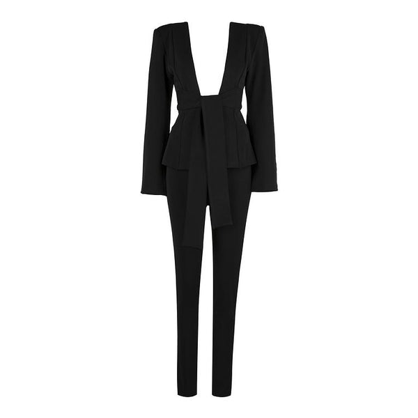 Talin business suit Suit Lovefreya.co