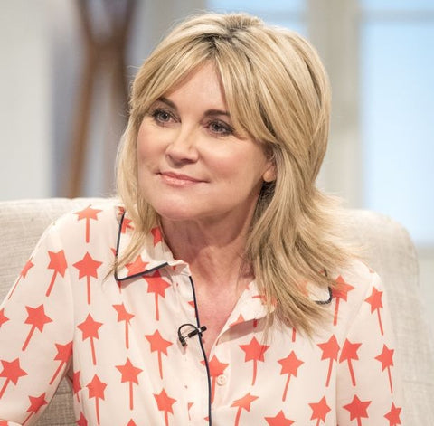 Anthea Turner 2