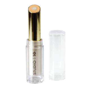 hydra lift eye concealer