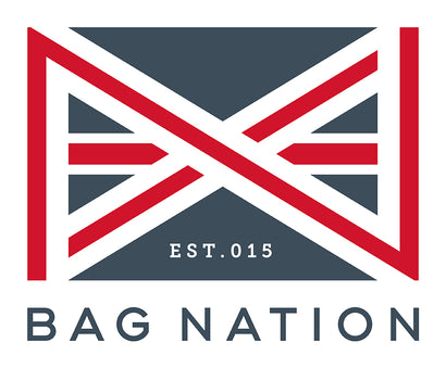 Bag Nation