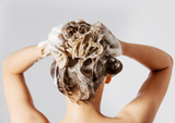 Why Use Natural Shampoo?