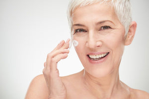 Anti-Wrinkle Cream: The Science Behind the Amazing Results | Waterlilies And Company