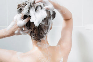 Naturally Clean: Why Switch To Natural Shampoo? | Waterlilies And Company