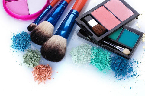 Worth the Splurge! 5 Reasons Why You Need Vegan Makeup Brushes