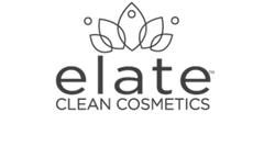 Elate Cosmetics - Natural Makeup