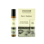 Spot Dabber by Cocoon Apothecary - Cocoon Apothecary - Waterlilies And Company