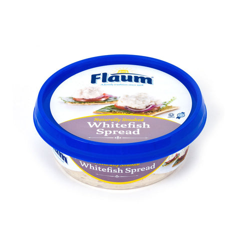 White Fish Spread<br>7.5oz