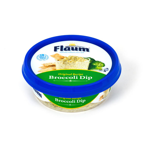 Broccoli Dip<br> 7.5 oz