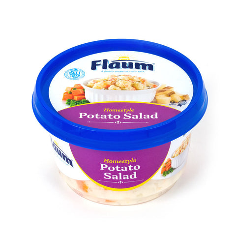 Potato Salad<br> 16oz