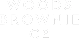 Wood's Brownie Co