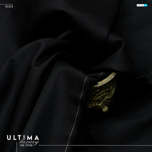 Ultima Luxury Pima Cotton