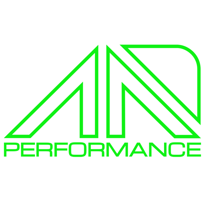 AAD Performance