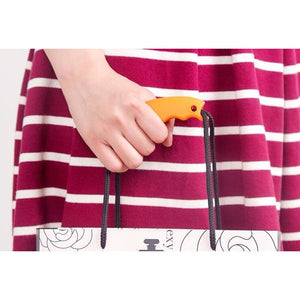 Shopping Bags Utility Holder Grip