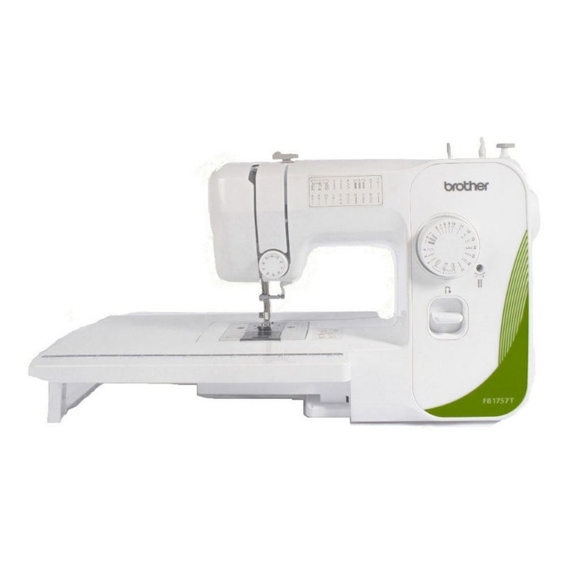 Brother FB1757T - Sew It Online