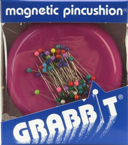 Grab IT - Pin Cushion