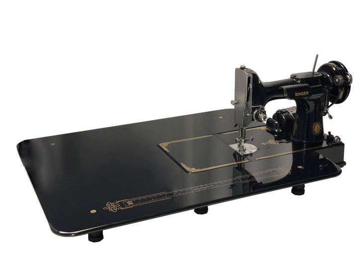 New Sew Steady Classic Table for the Singer Featherweight