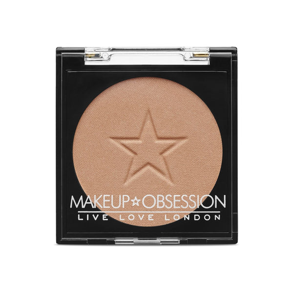 Obsession Blush B101 Nude
