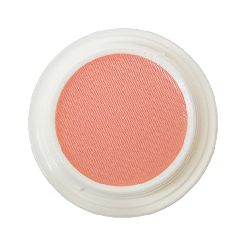 Limited Edition Gel Blush Monde Imaginaire
