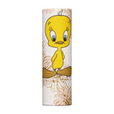 Paul & Joe - Limited Edition - Lipstick Case 002 Tweety - Velvet Scarlet