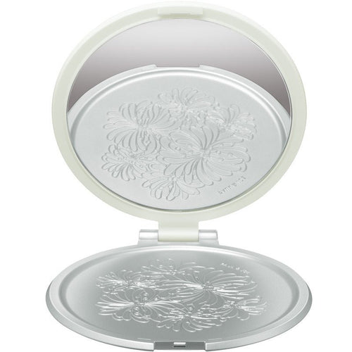 Paul & Joe - Vintage Beauty Mirror - Velvet Scarlet