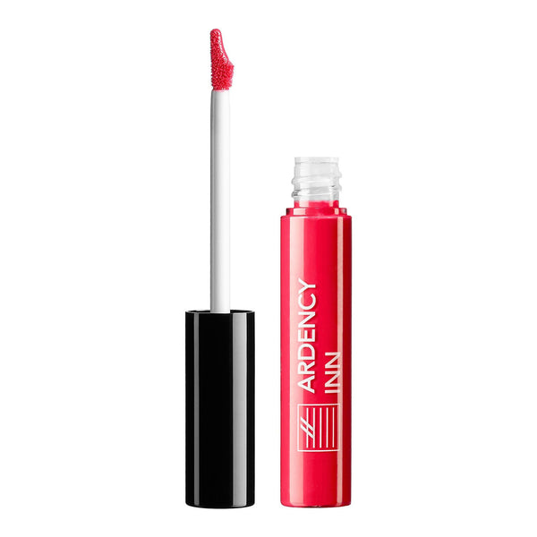Ardency Inn - Modster Long Play Lip Vinyl - Studio Mix - Velvet Scarlet