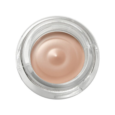 2 in 1 brow perfector