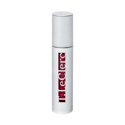 T. LeClerc - Lip and Cheek Wear Bois de Rose - Velvet Scarlet
