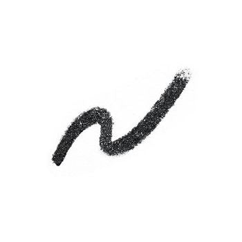 Waterproof Eyeliner Noir