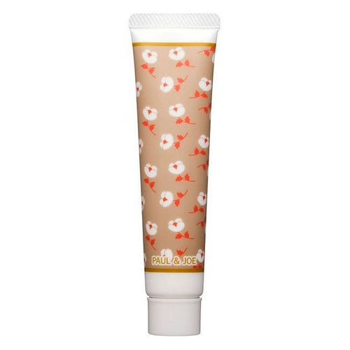 Paul & Joe - Scented Hand Cream - Velvet Scarlet