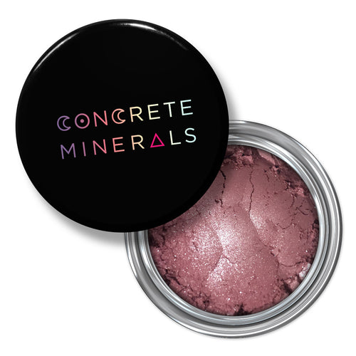 Concrete Minerals - Mineral Eyeshadow Sweet Catrina