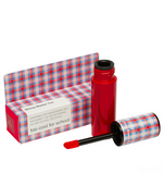 Too Cool for School - Glossy Blaster Tint Chic Red - Velvet Scarlet